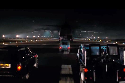 ff6-runway-1